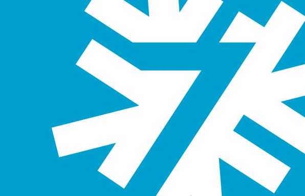 Powder7 Logo