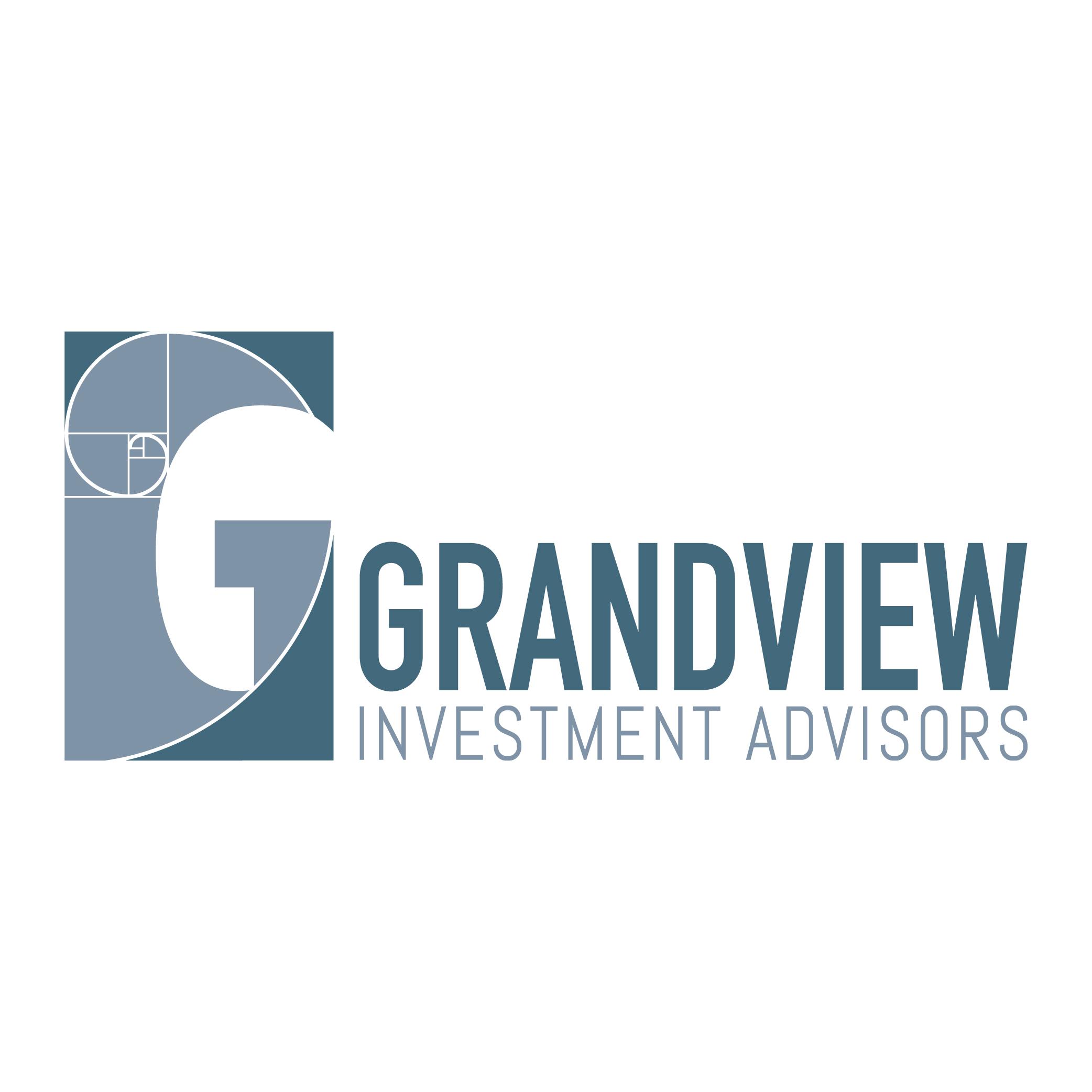 Grandview Investment