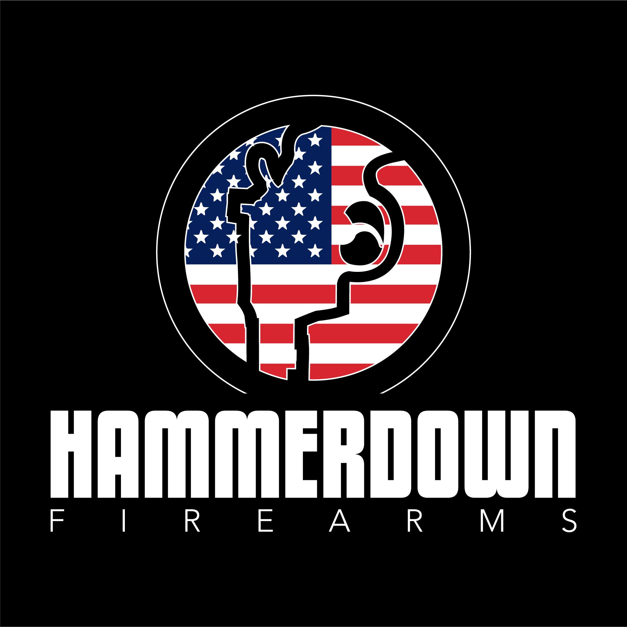 Hammerdown Firearms