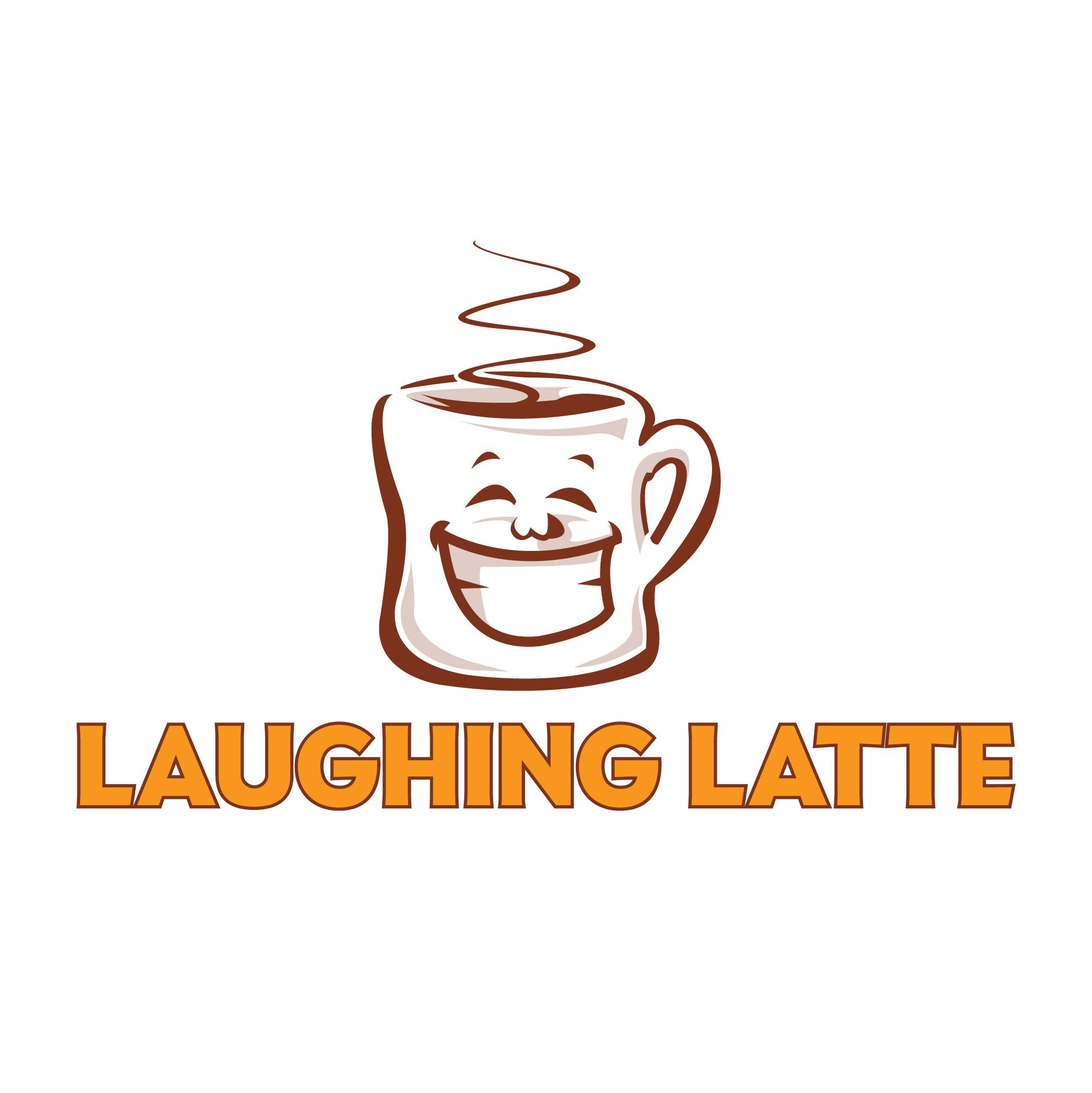 Laughing Latte