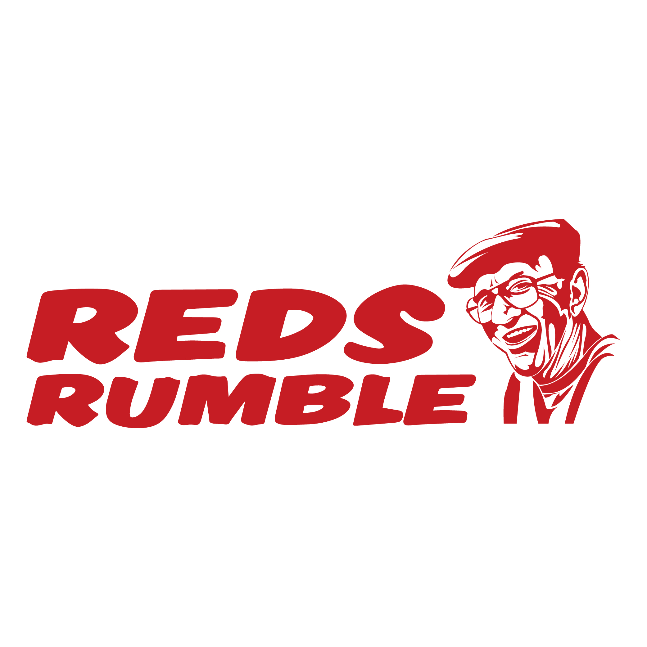 Reds Rumble