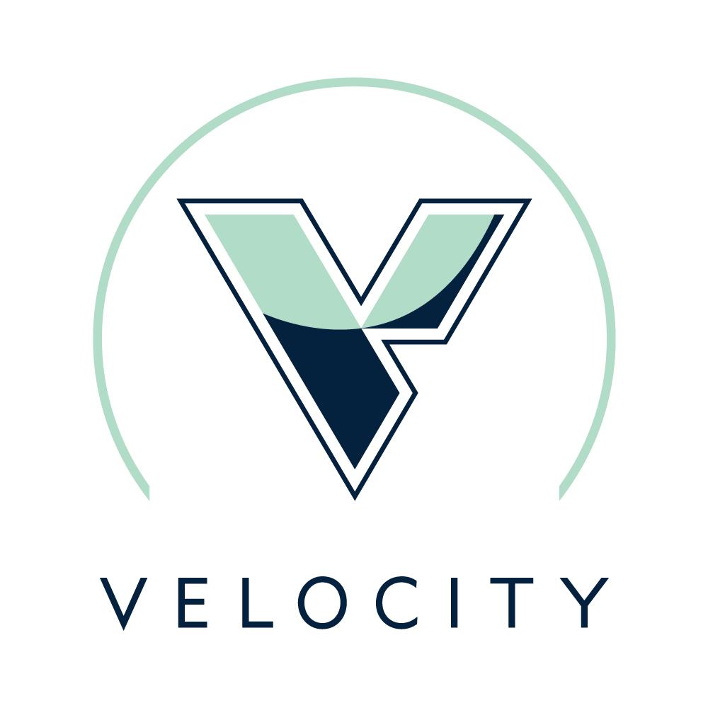 Velocity Consulting