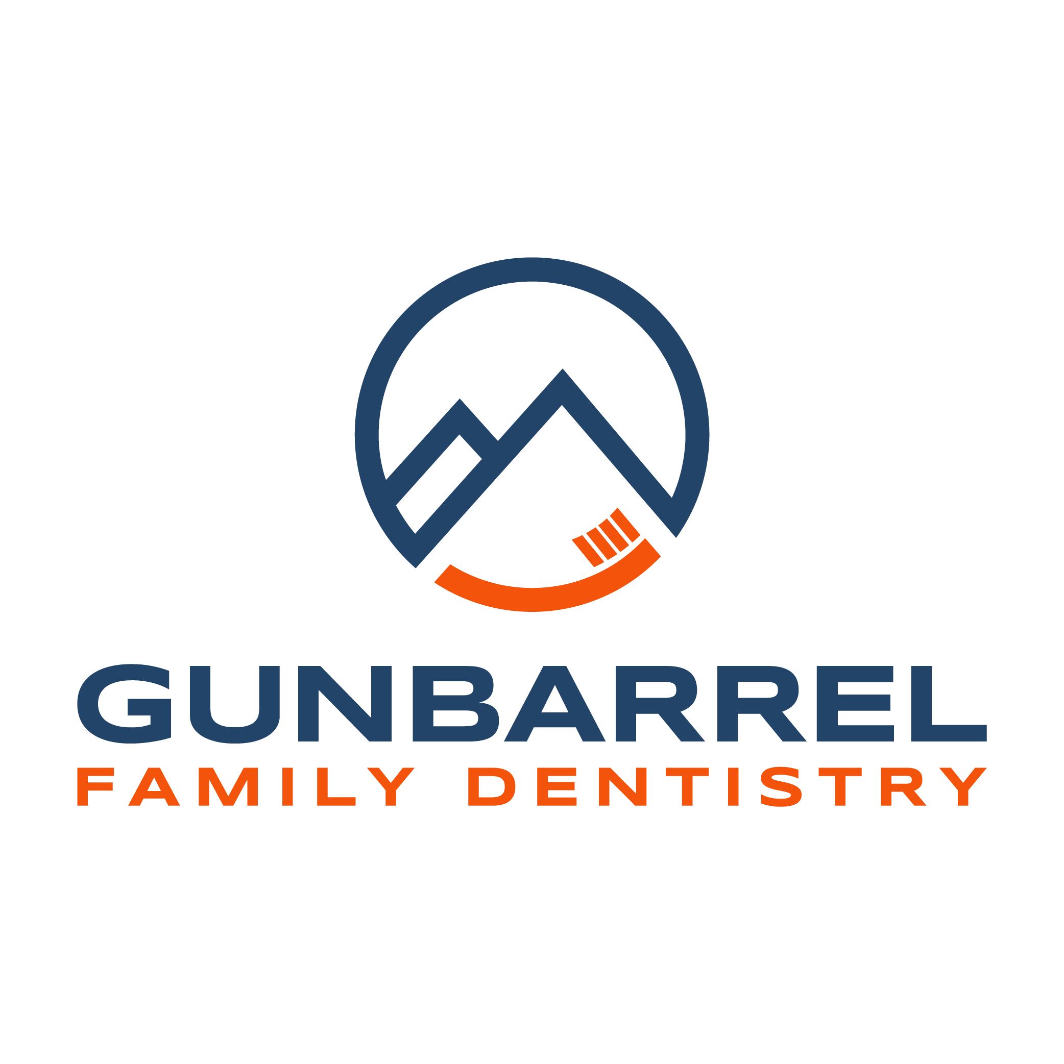 Gunbarrel Family Dentistry