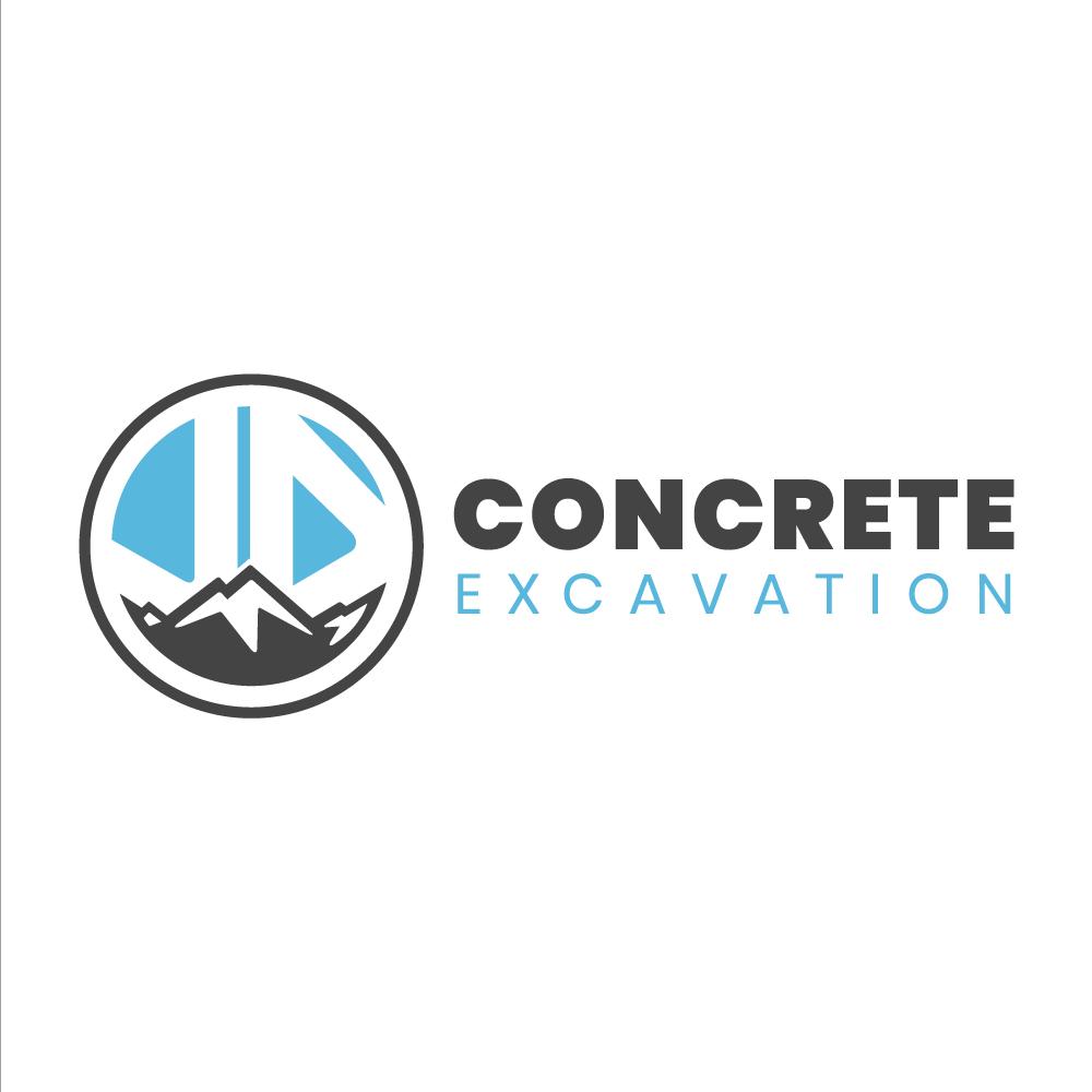 JDs Concrete Excavation
