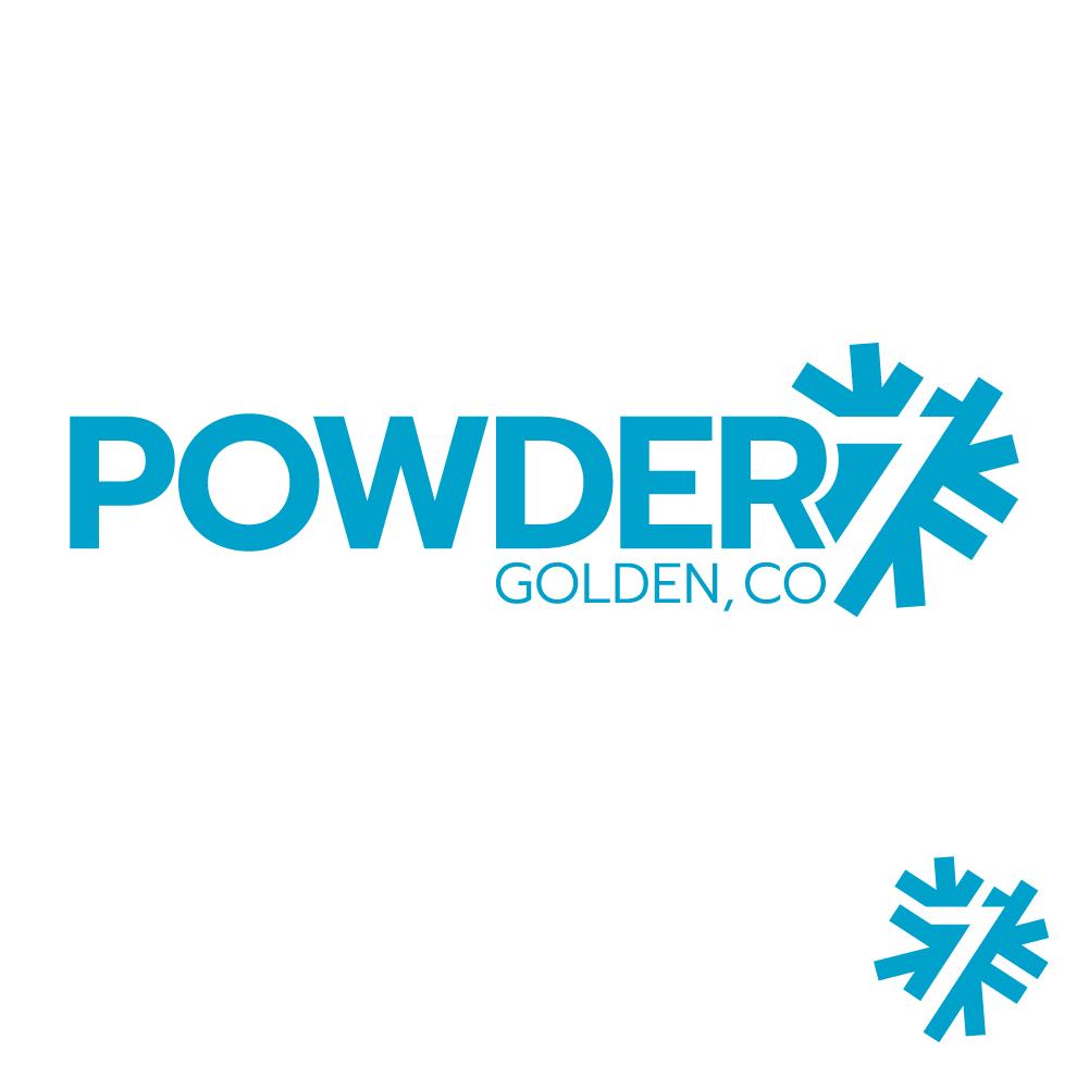 Powder7