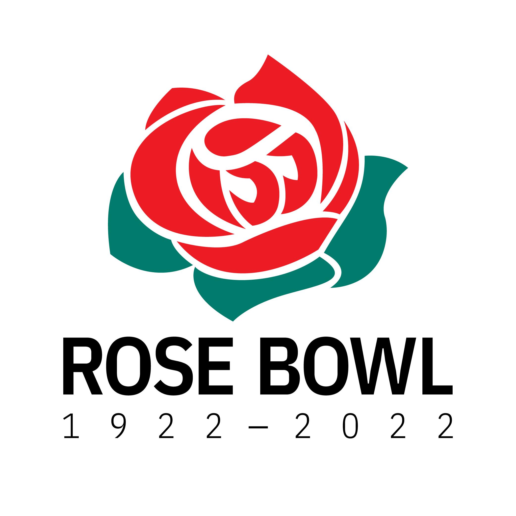 Rose Bowl Centennial