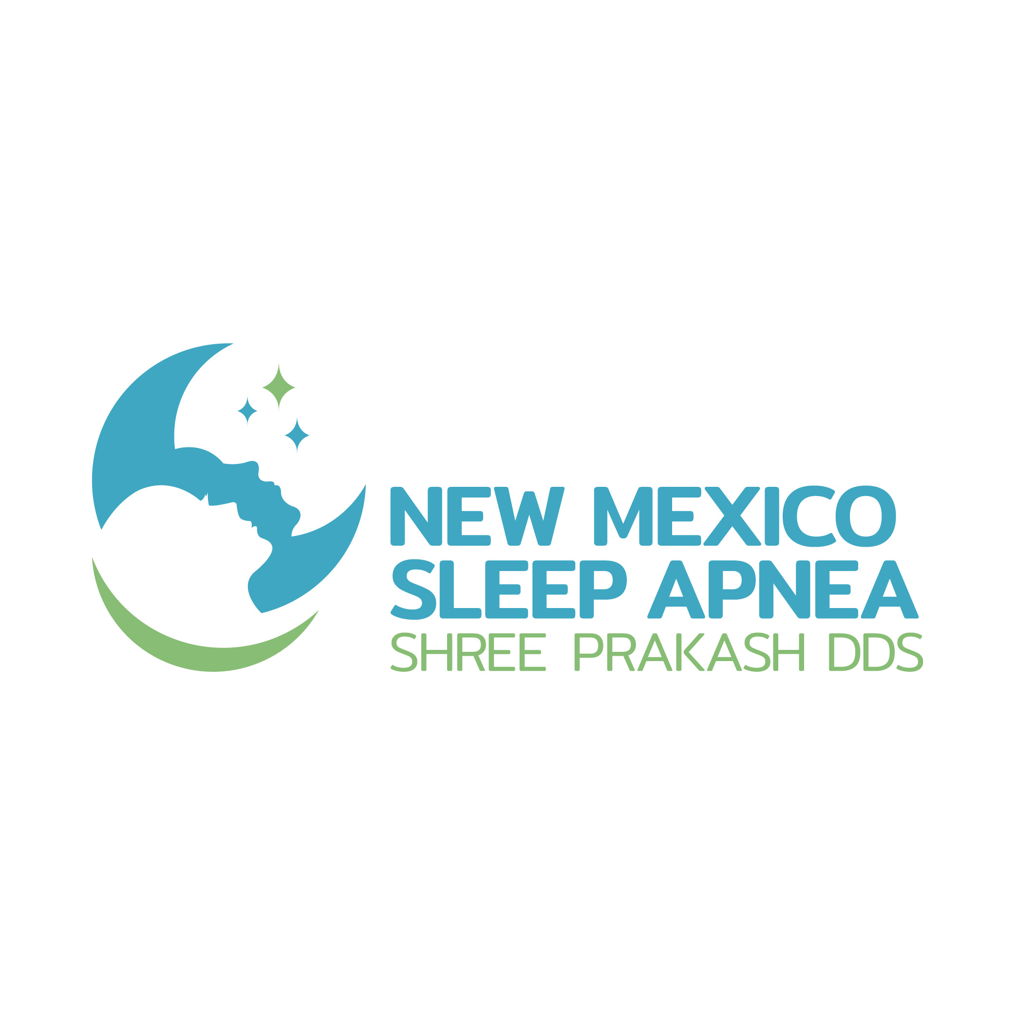 Sleep Apnea NM