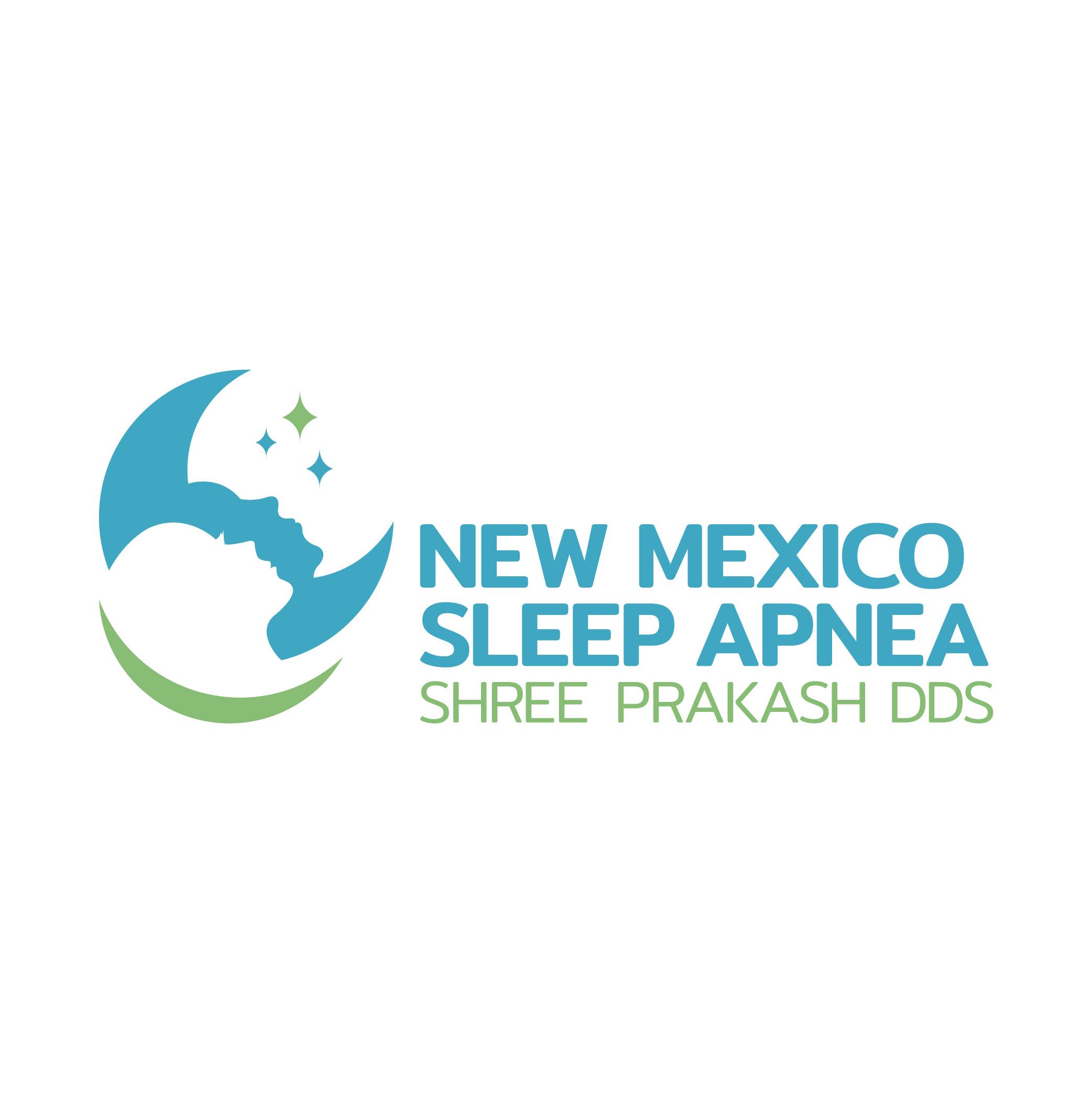 Sleep Apnea NM