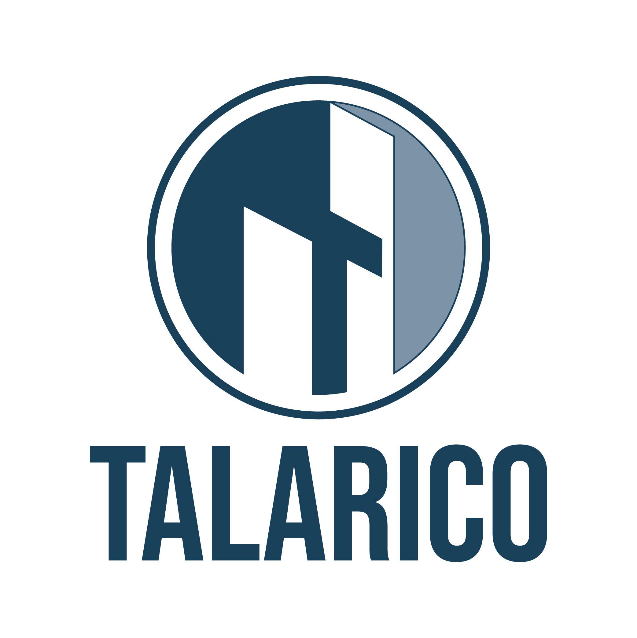 The Talarico Company