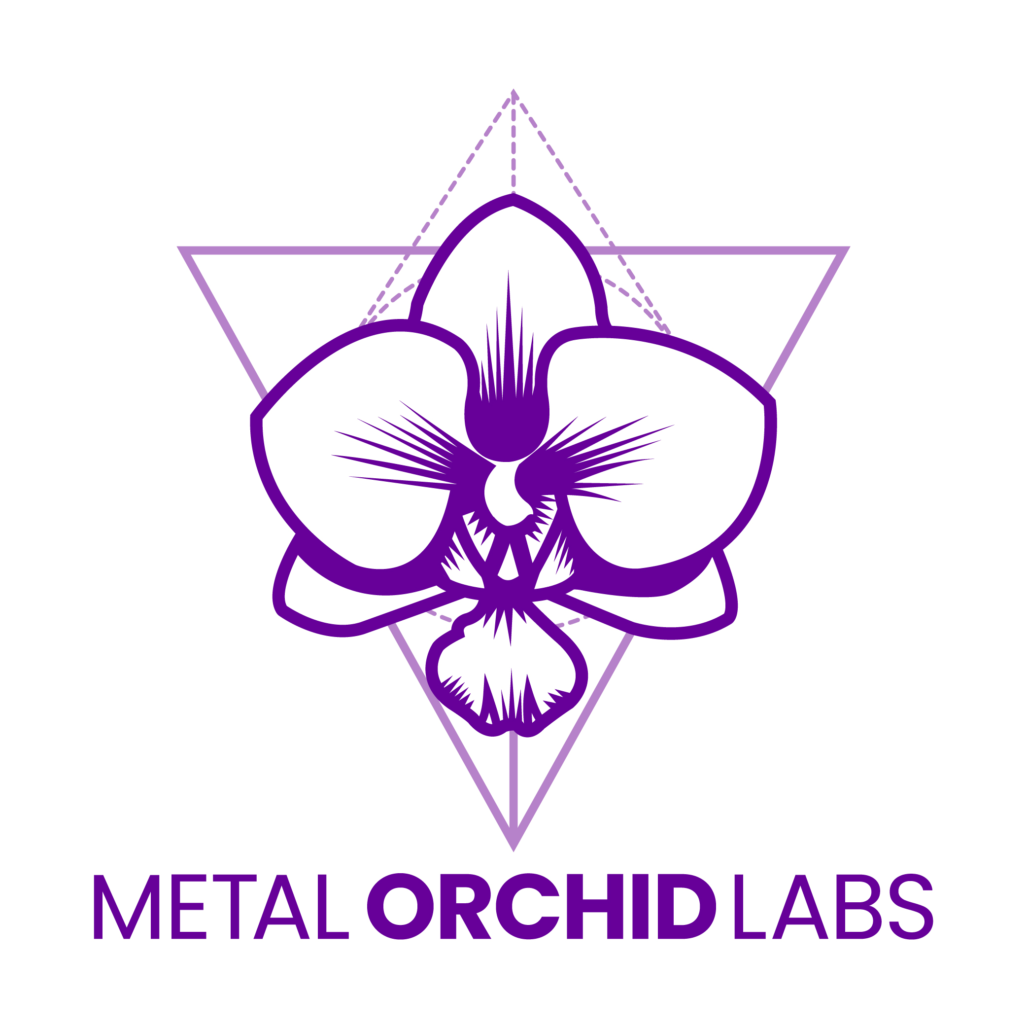 Metal Orchid Labs