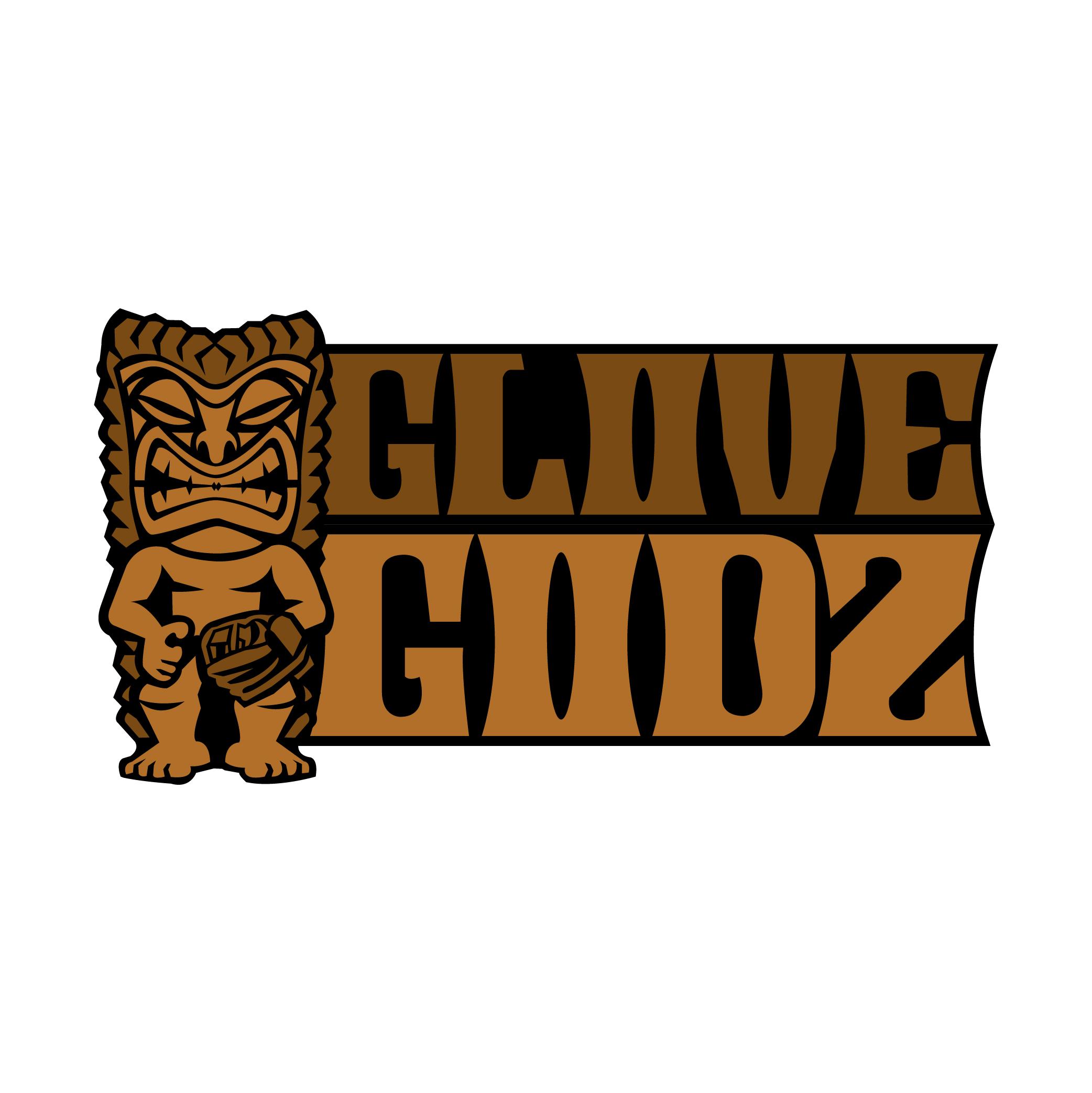 Glove Godz